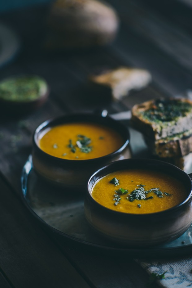 0713_carrot-orange-soup_004