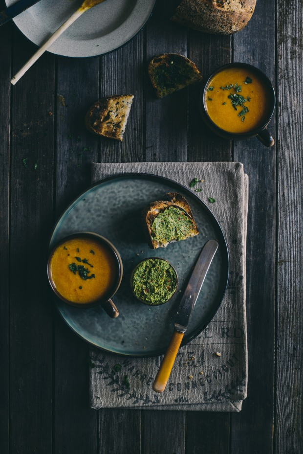 0713_carrot-orange-soup_007