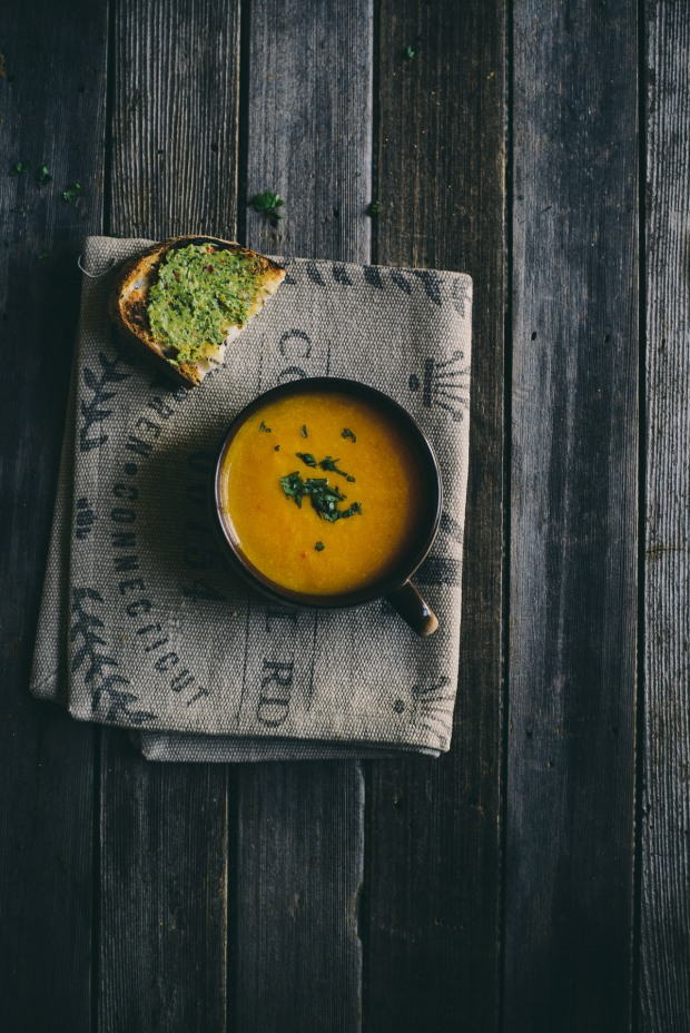 0713_carrot-orange-soup_009