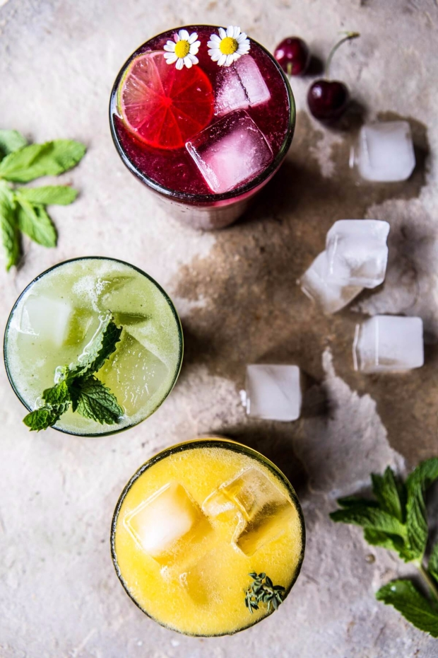 summer-sodas-3-ways-1.jpg