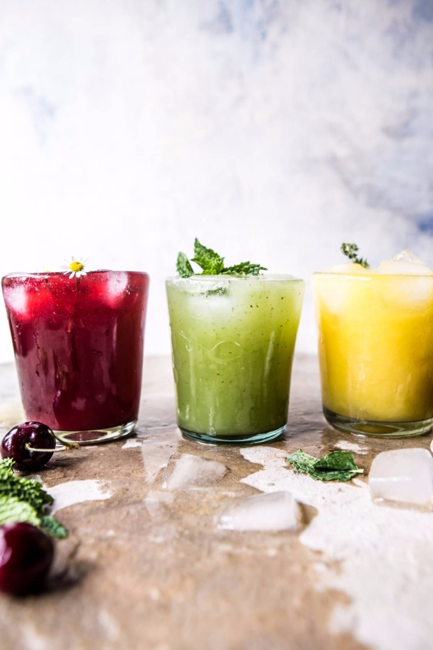 summer-sodas-3-ways-3.jpg