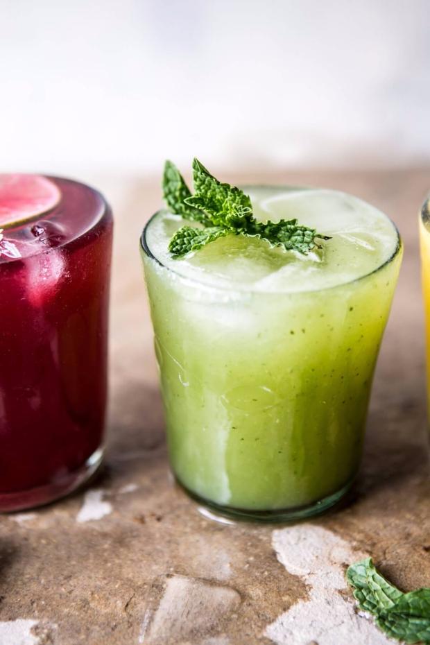 Summer-Sodas-3-Ways-4