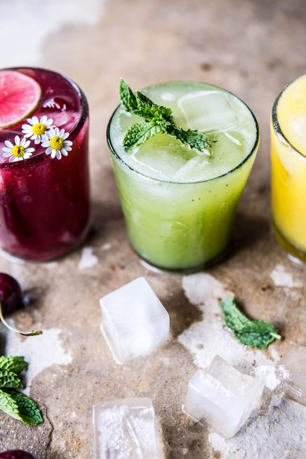 Summer-Sodas-3-Ways-5